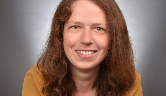Judith Ricken