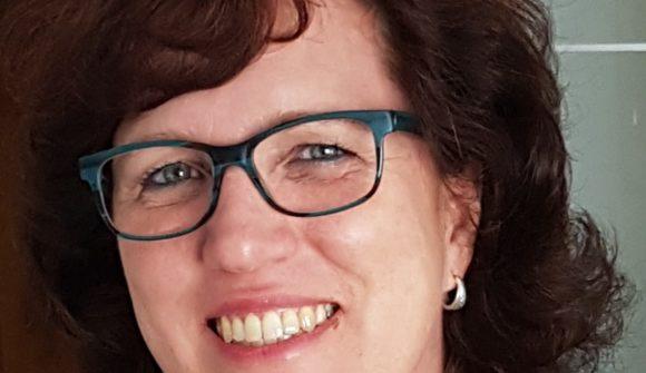 Gudrun Henniger