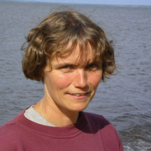 Maike Ettling