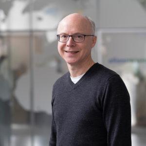 Dr. Jochen Fiebrantz