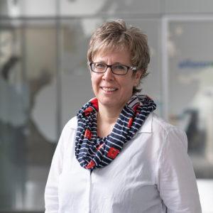 Sandra Hermann