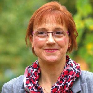 Manuela Jung