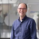 Dr. Thomas Schmidt