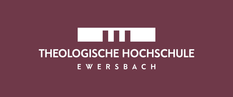 Theologische Hochschule Ewersbach