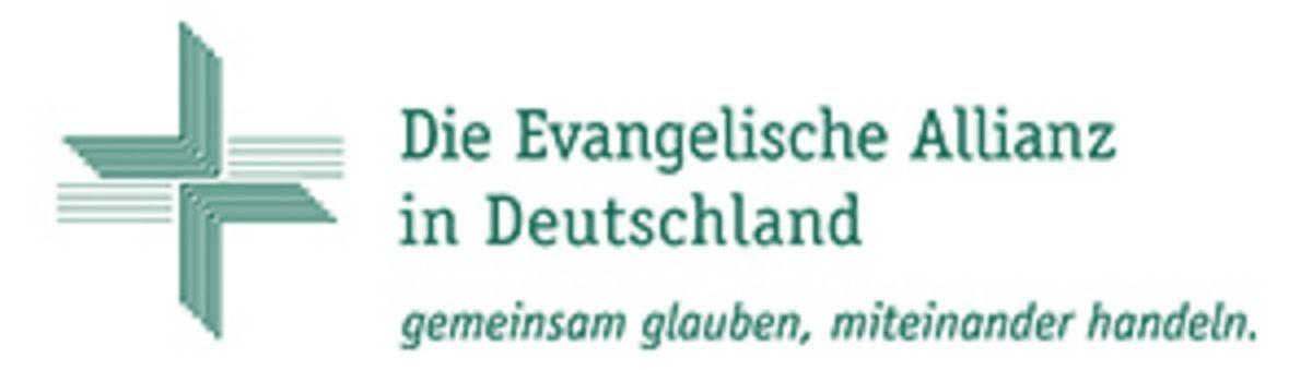 Evangelische Allianz Deutschland