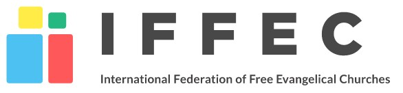 International Federation of Free Evangelical Churches
