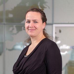 Debora Gerhard