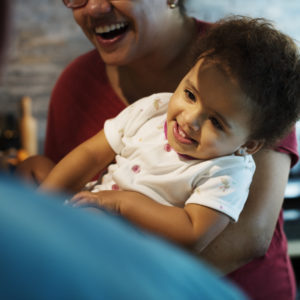 Wie deutsche Gemeinden brasilianische Kinder stärken