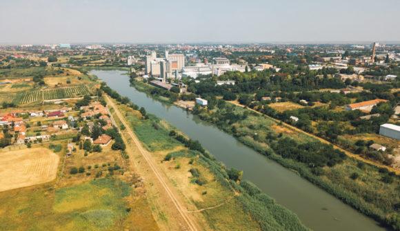 Missionseinsatz für Flüchtlinge in Serbien