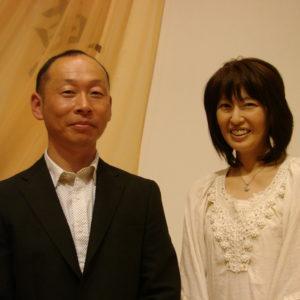 Wie Gott Kasuko durch alle Katastrophen begleitete